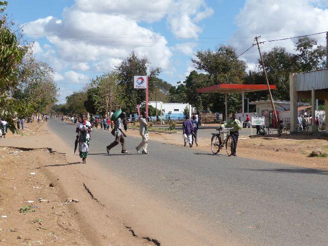 Malawi 2009 029 (2)