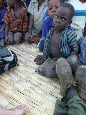 Malawi 2009 029 (3)