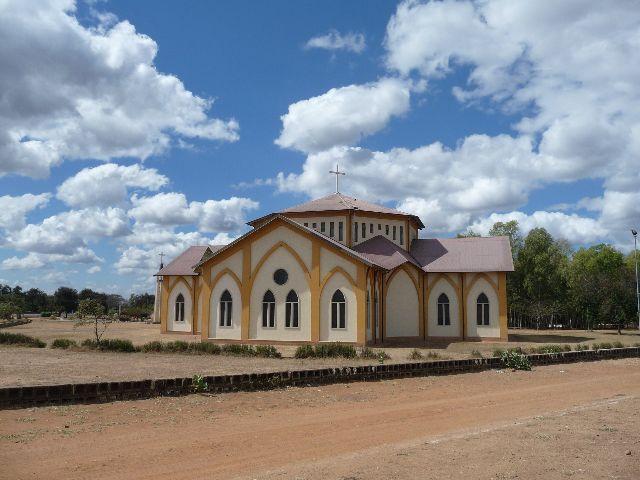 Malawi 2009 030