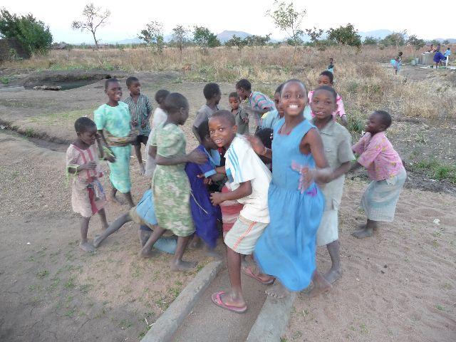 Malawi 2009 031 (3)