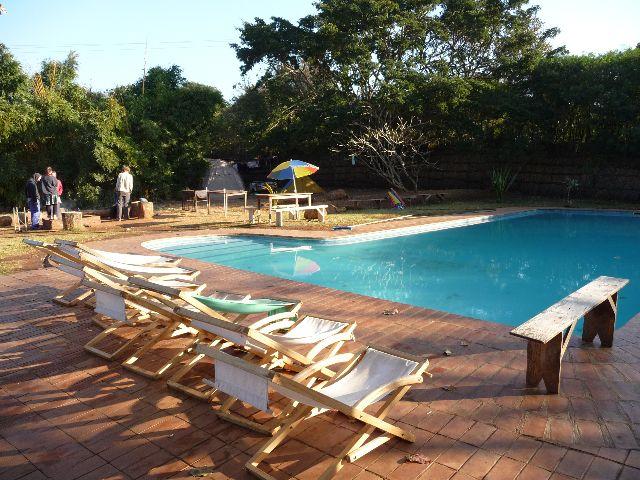 Malawi 2009 031