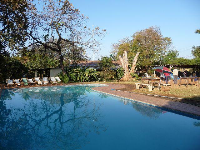 Malawi 2009 032