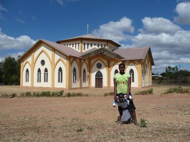 Malawi 2009 033 (2)