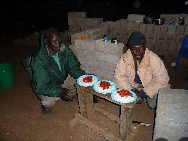Malawi 2009 033 (4)