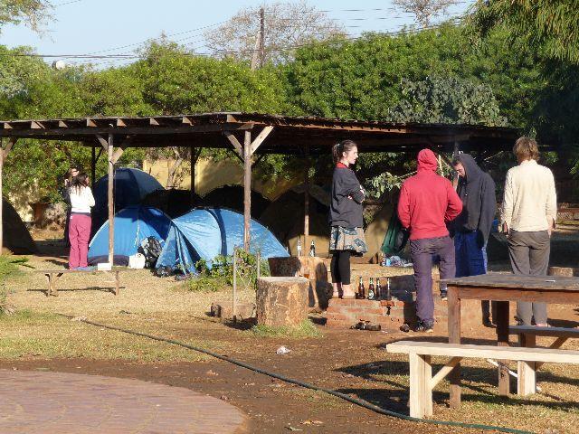Malawi 2009 033