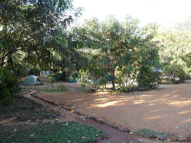 Malawi 2009 034