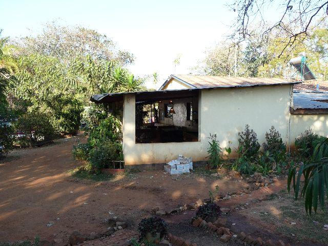 Malawi 2009 035