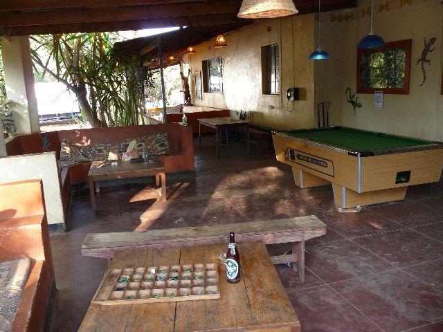 Malawi 2009 036