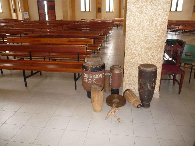 Malawi 2009 037 (2)