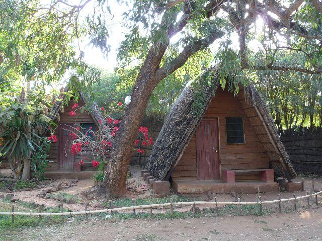Malawi 2009 038