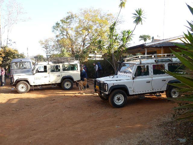 Malawi 2009 039