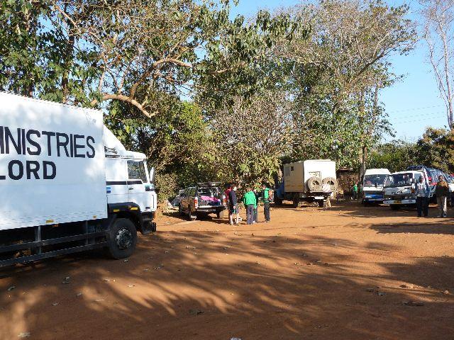 Malawi 2009 040