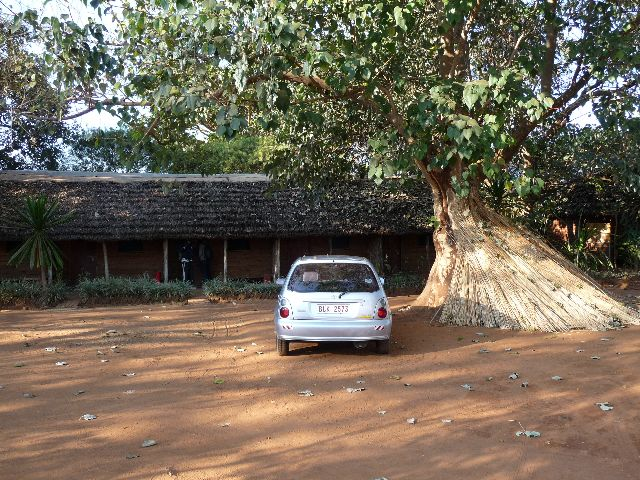 Malawi 2009 041