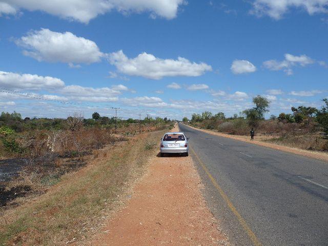 Malawi 2009 042 (2)