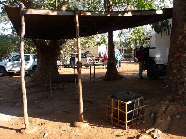 Malawi 2009 042
