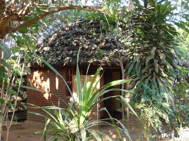 Malawi 2009 043