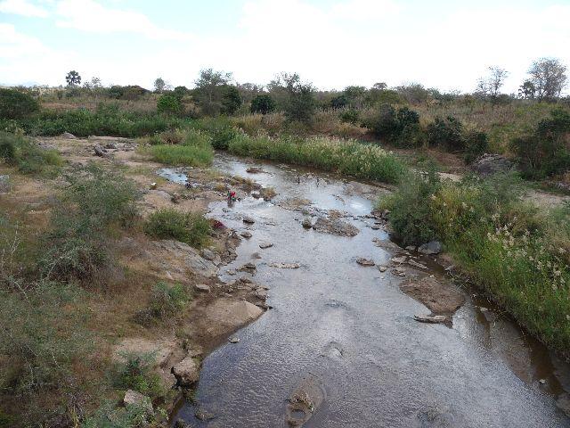 Malawi 2009 044 (2)