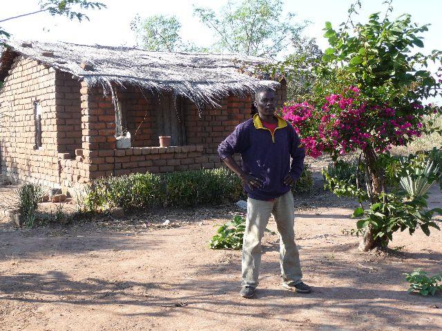 Malawi 2009 044 (3)