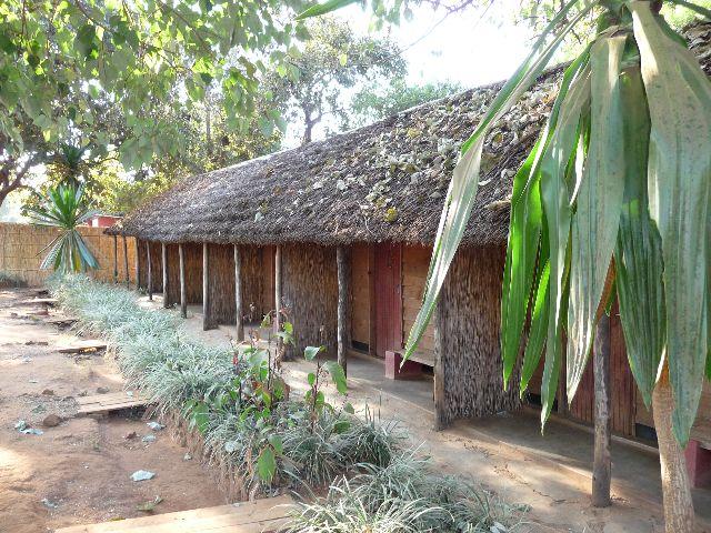 Malawi 2009 044