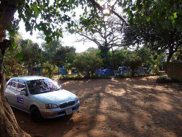 Malawi 2009 045