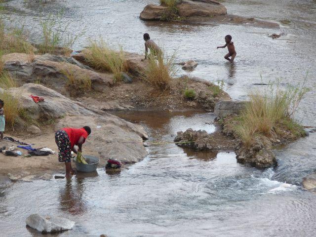 Malawi 2009 046 (2)