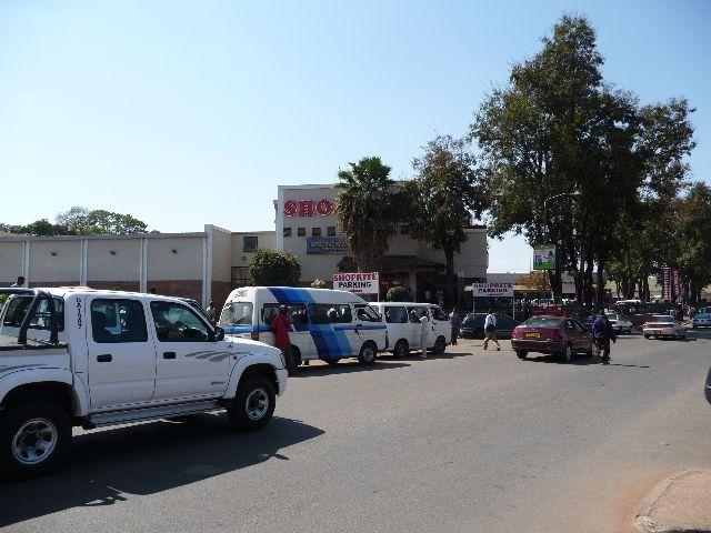 Malawi 2009 046