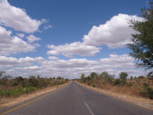 Malawi 2009 047 (2)