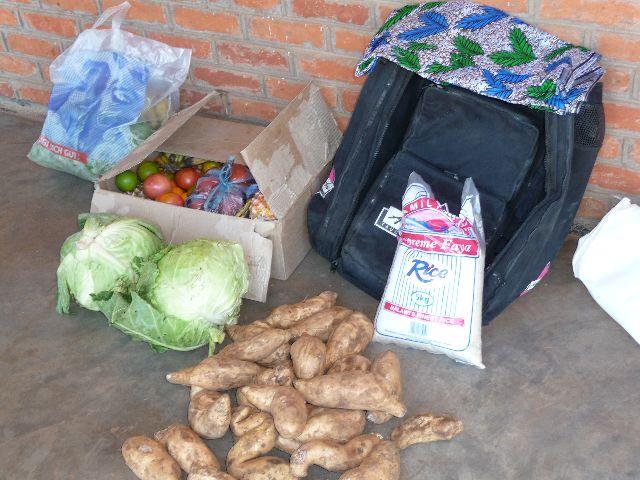 Malawi 2009 047 (4)