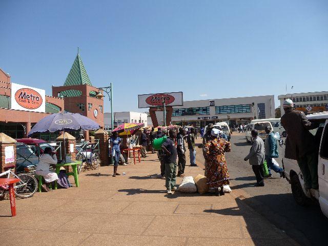 Malawi 2009 047