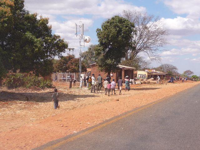 Malawi 2009 048 (2)