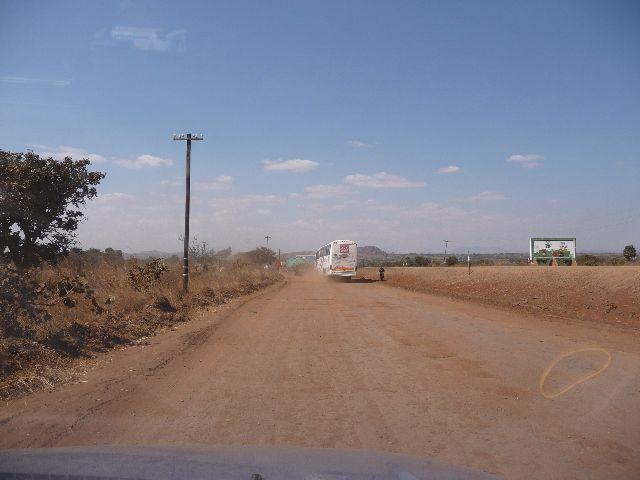 Malawi 2009 048