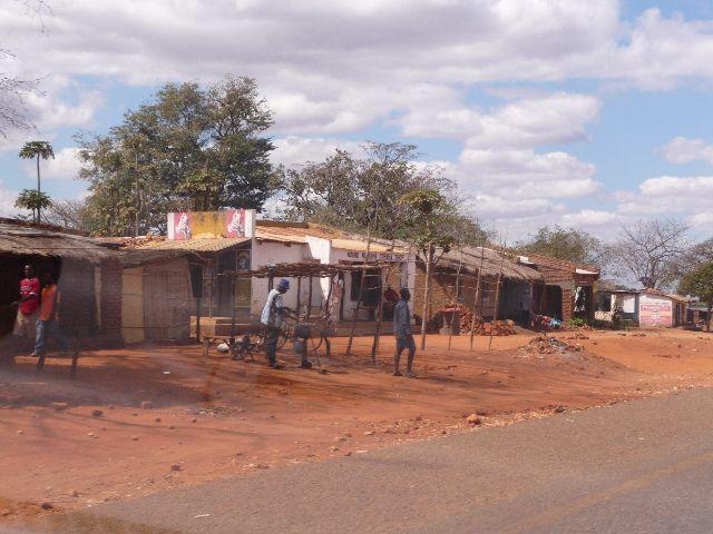 Malawi 2009 049 (2)
