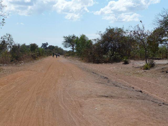 Malawi 2009 049 (3)