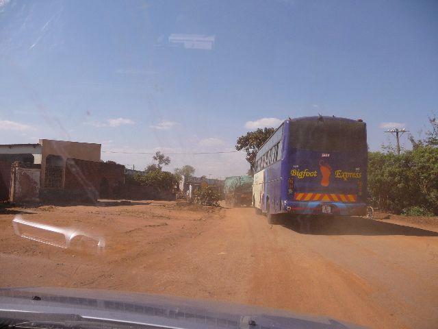 Malawi 2009 049