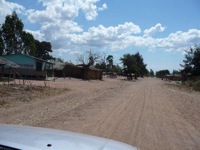 Malawi 2009 050 (2)