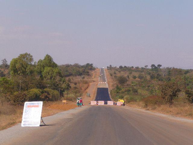 Malawi 2009 050