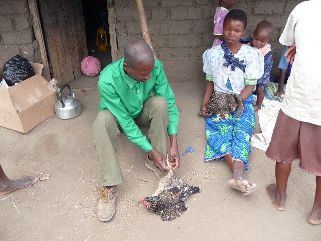 Malawi 2009 051 (3)
