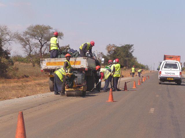 Malawi 2009 051