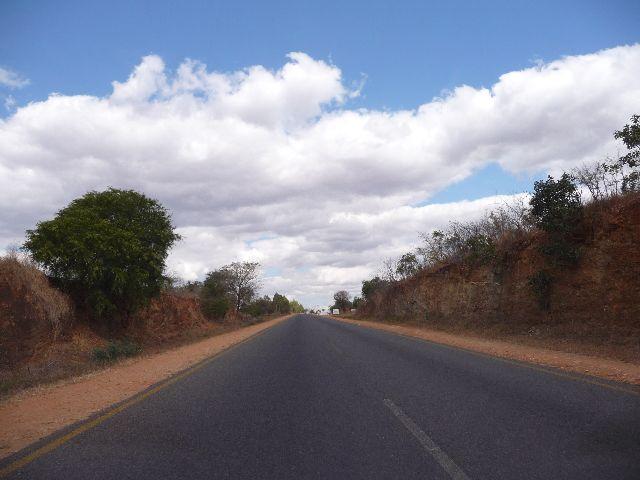 Malawi 2009 052 (2)