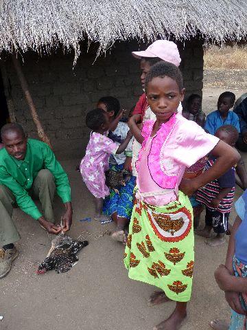 Malawi 2009 052 (4)
