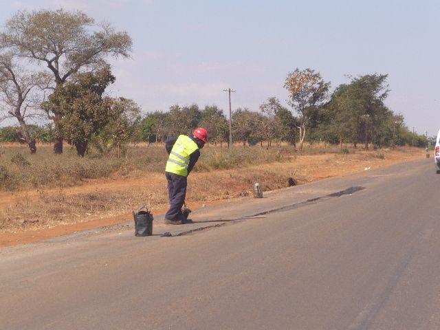 Malawi 2009 052