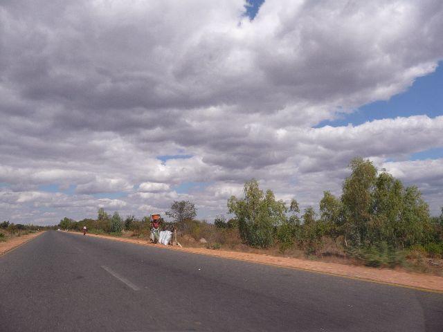 Malawi 2009 053 (2)