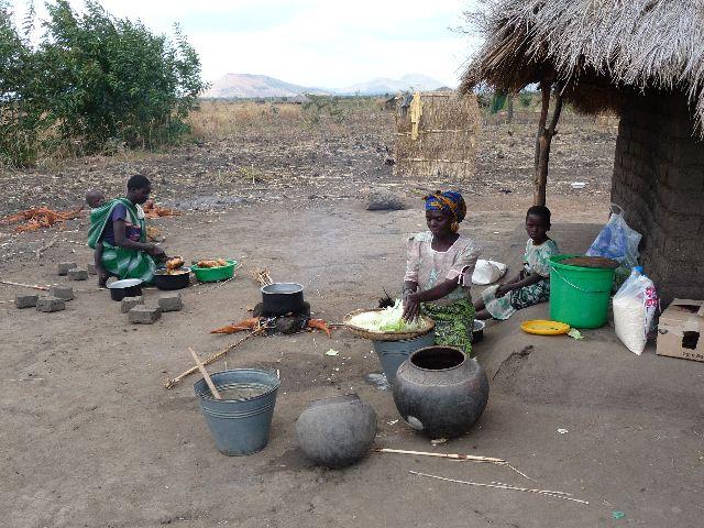Malawi 2009 053 (4)
