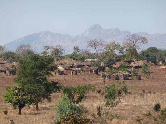 Malawi 2009 053