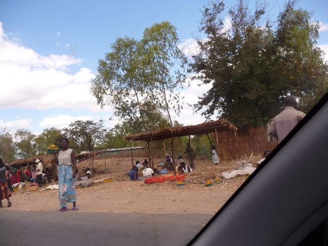 Malawi 2009 054 (2)