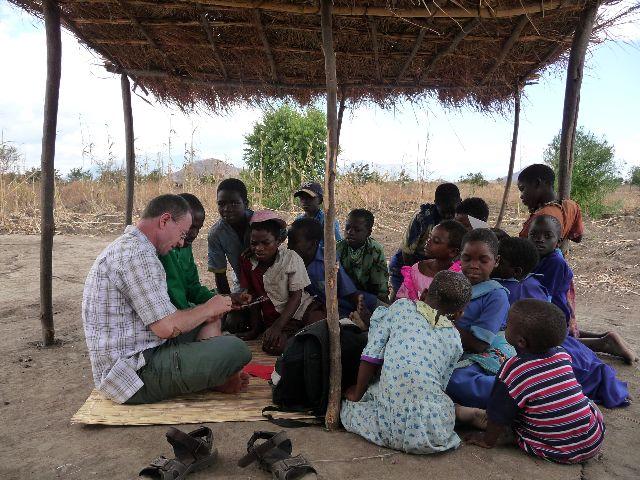 Malawi 2009 054 (3)
