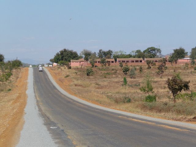 Malawi 2009 054