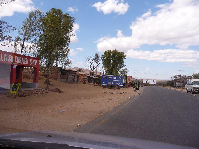 Malawi 2009 055 (2)
