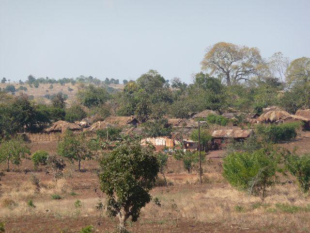 Malawi 2009 055