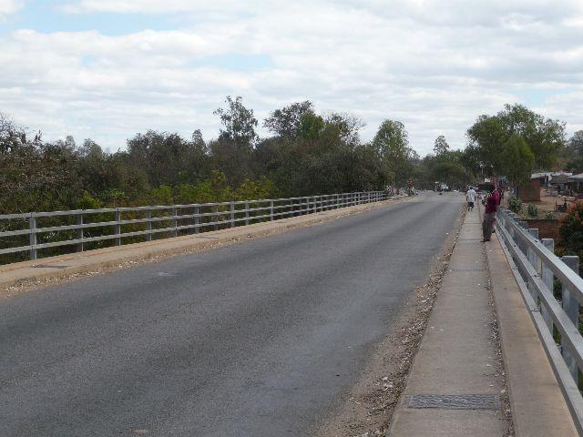 Malawi 2009 056 (2)